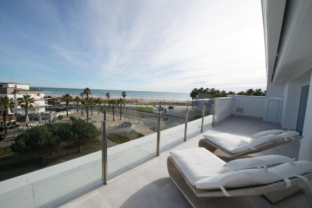 Masd Mediterraneo Hotel Apartamentos Spa fotografía