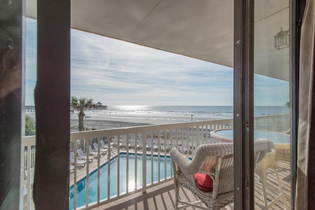 103 charleston oceanfront villas folly beach sc booking com