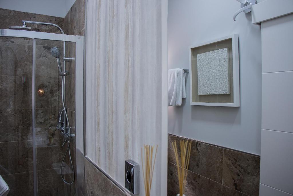 Apartamentos Elite Cuenca foto