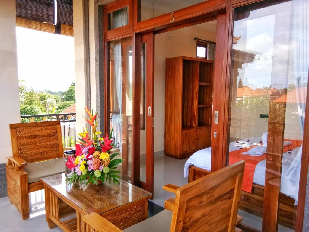 guest house umah anila ubud indonesia booking com