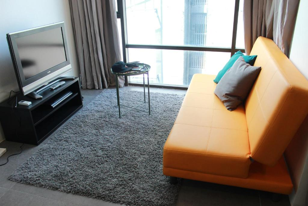 Studio Apartment Empire Damansara apartment mercer studio @ empire damansara, damansara perdana
