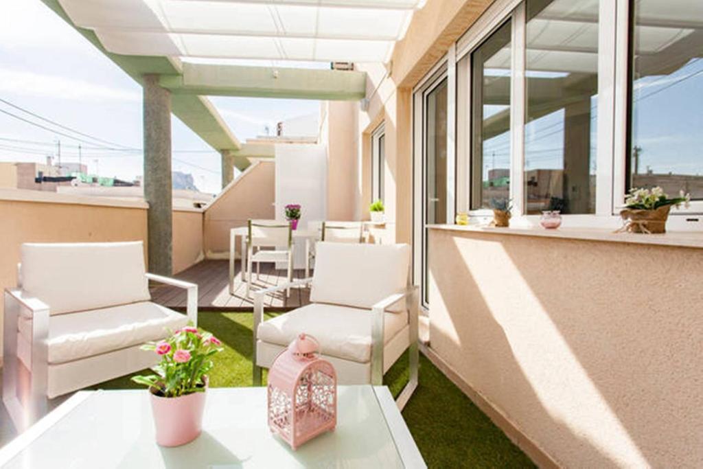 Imagen del Lovely lofts 2
