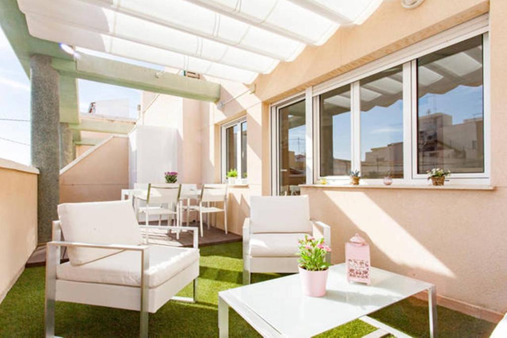 Lovely lofts 2