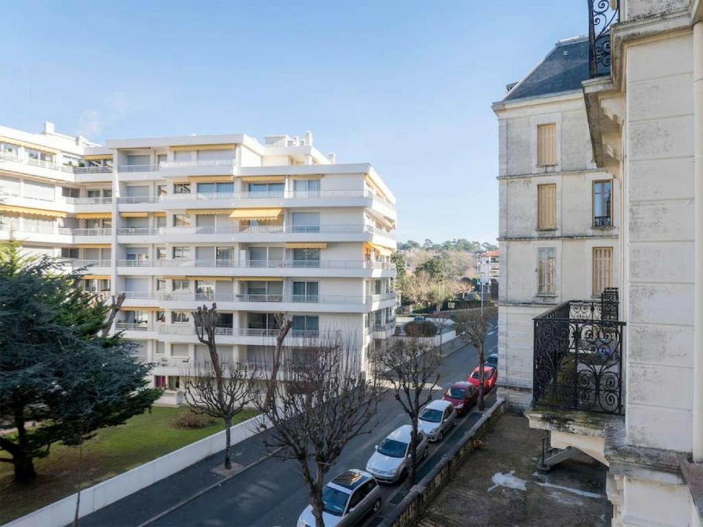 Petit casino biarritz avenue de la marne the retirement gamble review