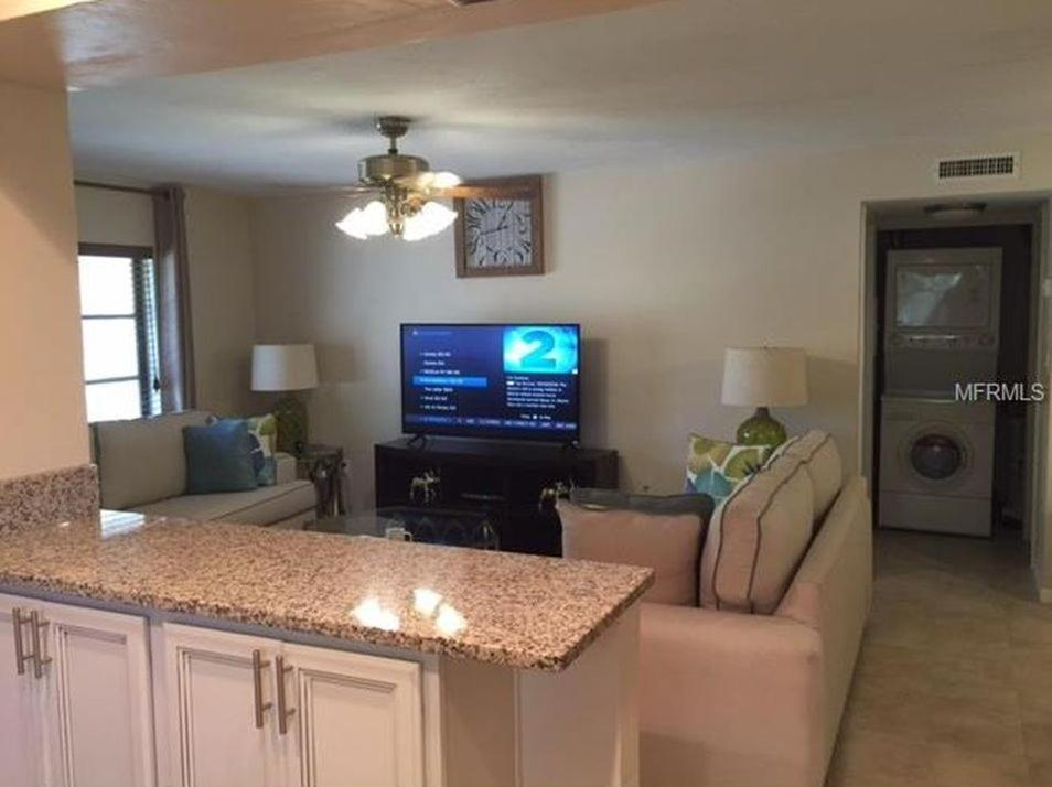 Apartments In Safety Harbor Florida