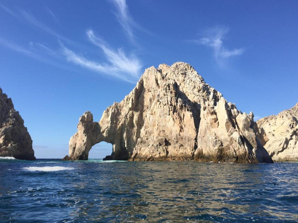 vacation home fraccionamiento san jerónimo, cabo san lucas, mexico