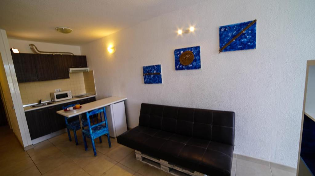 Imagen del Apartamento Marino