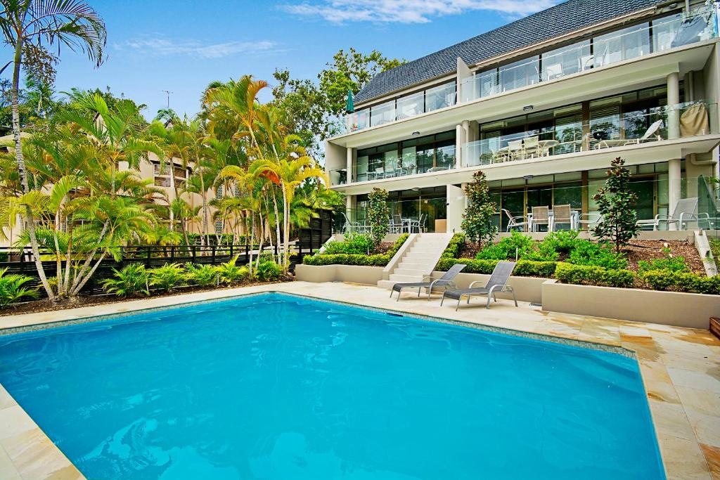 headland views apartments noosa heads updated 2019 prices rh booking com