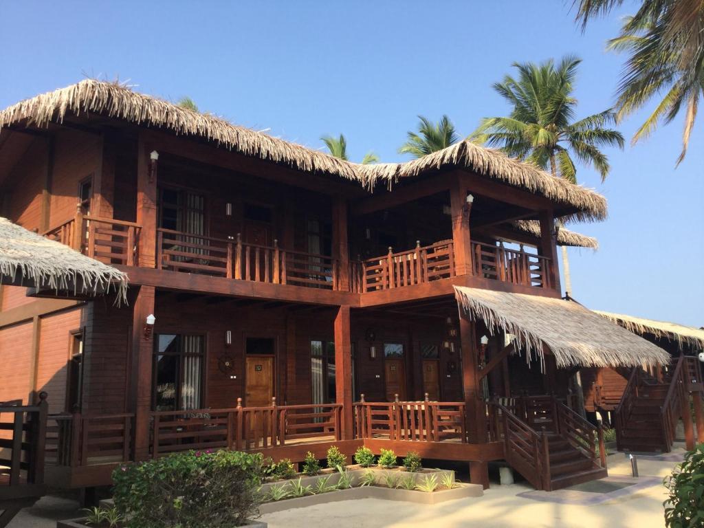 Nilaveli Beach Resort Sri Lanka Nilaveli Booking Com