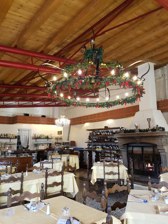 9381950c29d3 Hotel Julia (Italia Cassano d'Adda) - Booking.com