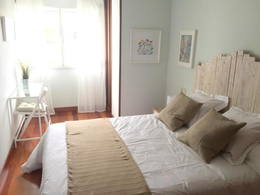 Apartamento Playa Poniente foto