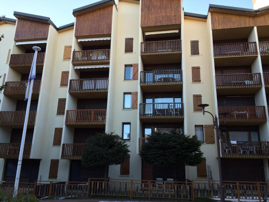Apartments In Valberg Provence-alpes-côte D