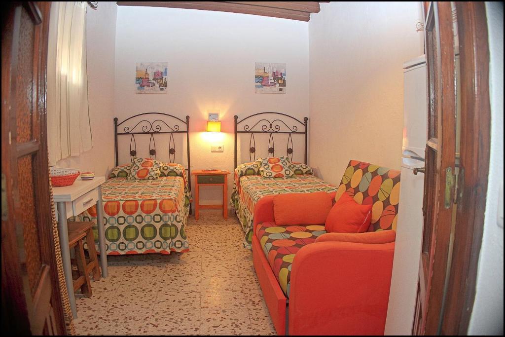Foto del Apartamento Conil Centro