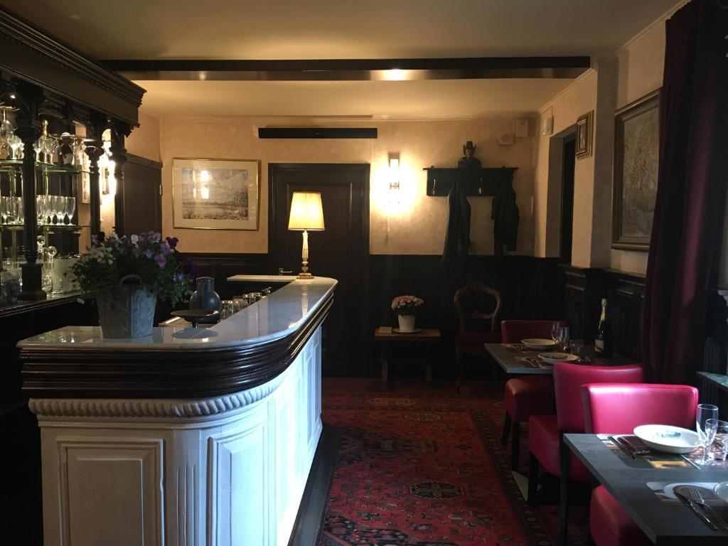 guesthouse escher home of love utrecht netherlands booking com