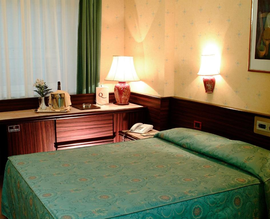 Hotel leonardo da vinci sassari u2013 prezzi aggiornati per il 2018