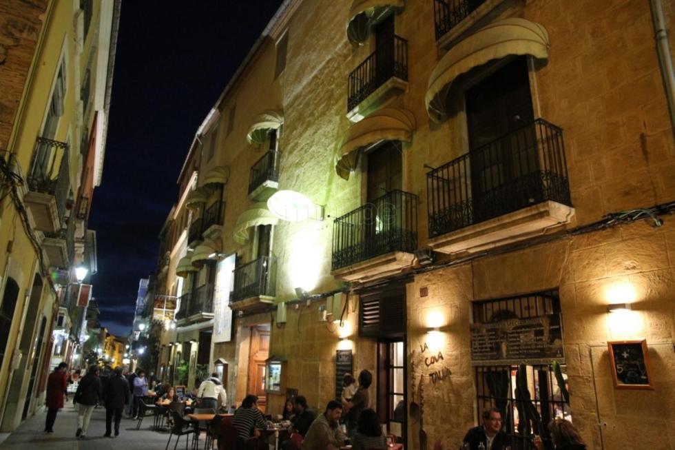 Foto del Apartamento Loreto