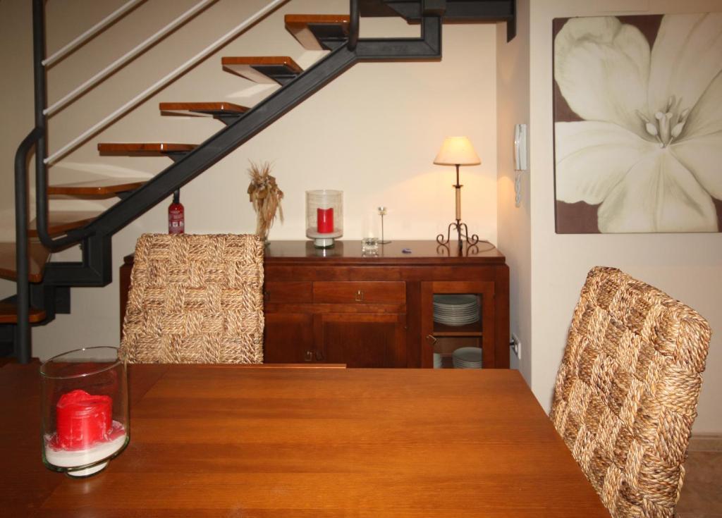 Imagen del Apartamento Loreto