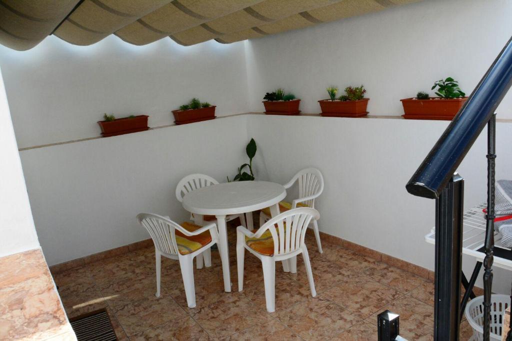 Imagen del Apartamento Las Arenas