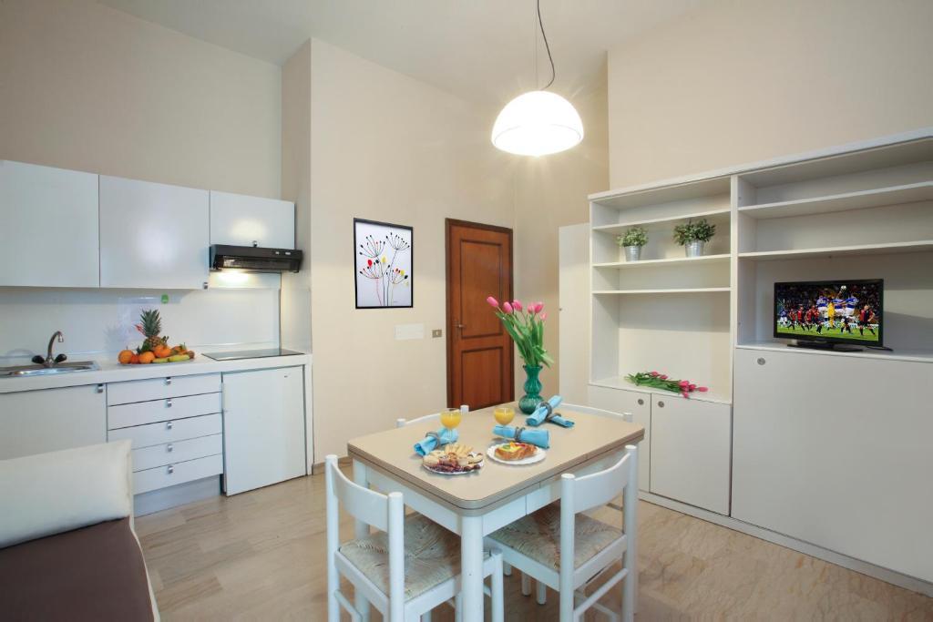 Residence Nevada, Rimini – Prezzi aggiornati per il 2018