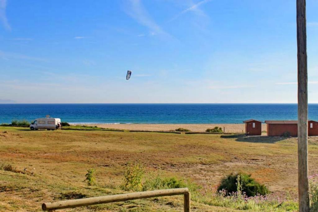 Imagen del Apartamento Playa de Bolonia