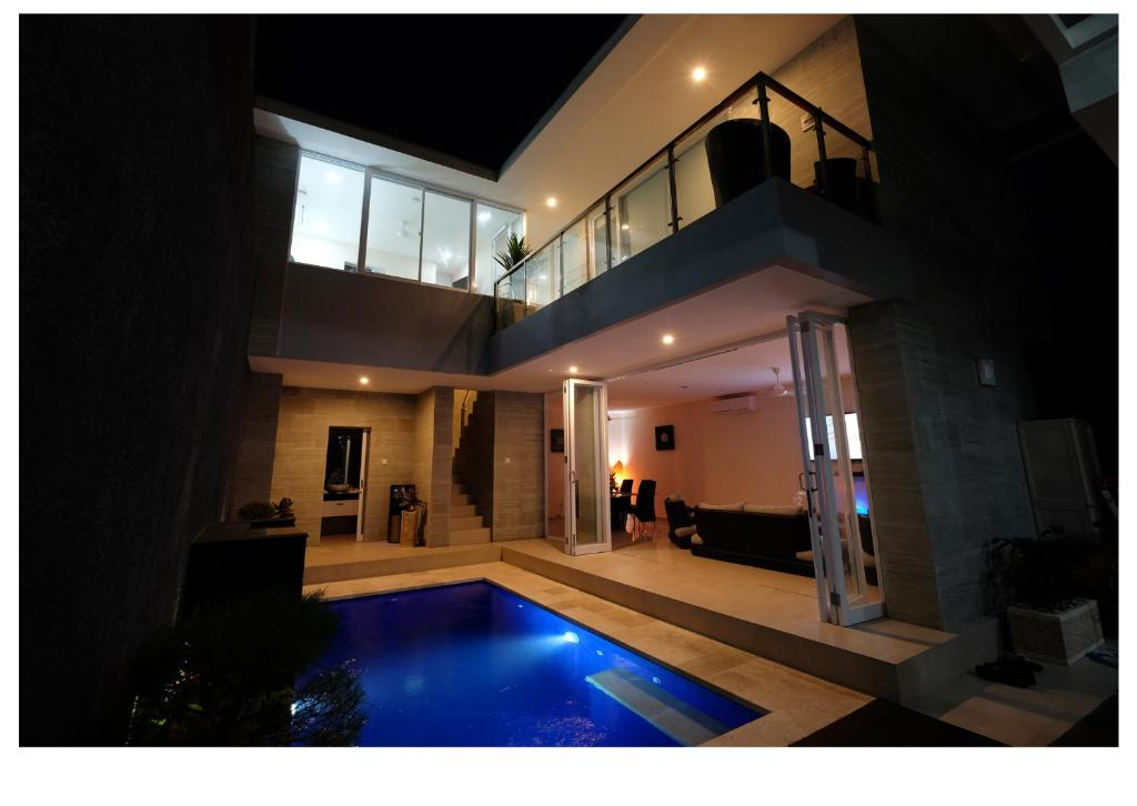 villa lestari legian legian updated 2019 prices rh booking com
