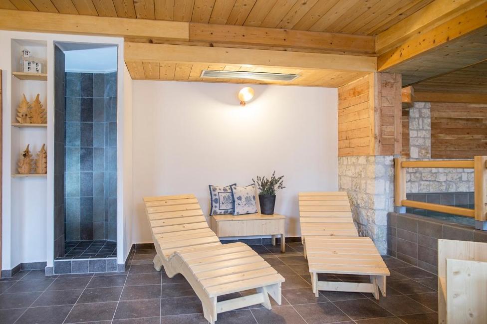 Residence Derby Club, Folgaria – Prezzi aggiornati per il 2018
