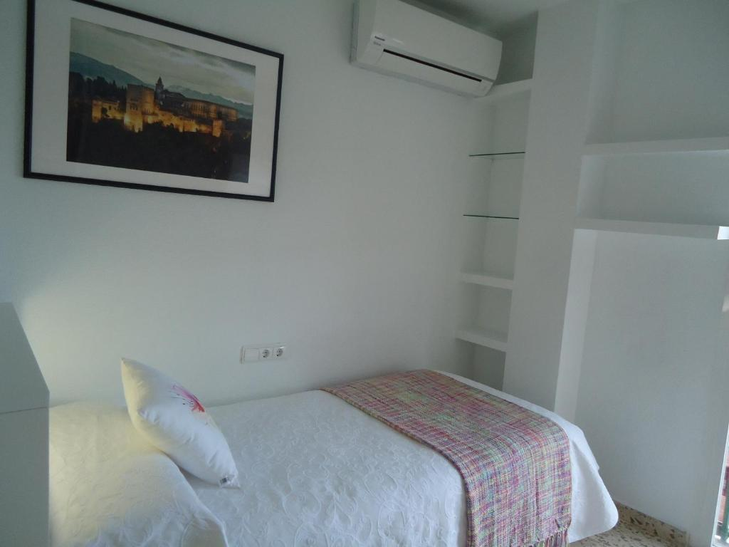 Foto del Apartamento Andalucia
