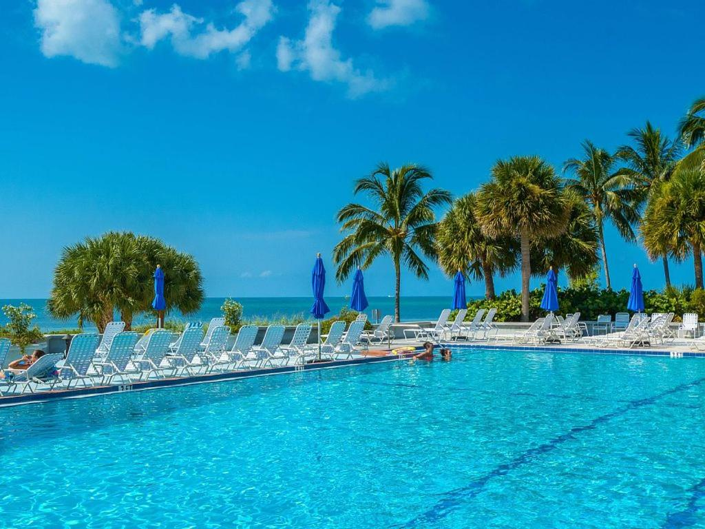 Vacation Home Luxury Key West Vacation Rental, FL