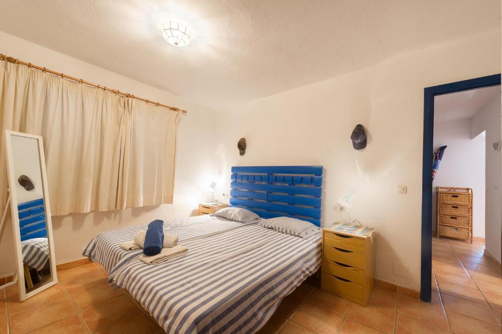 gran imagen de Apartamento Ibiza Playa