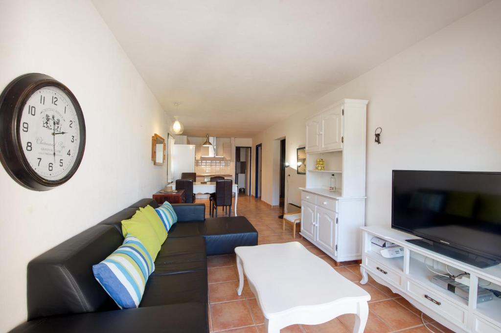 Apartamento Ibiza Playa foto