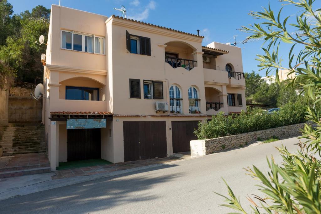Apartamento Ibiza Playa imagen