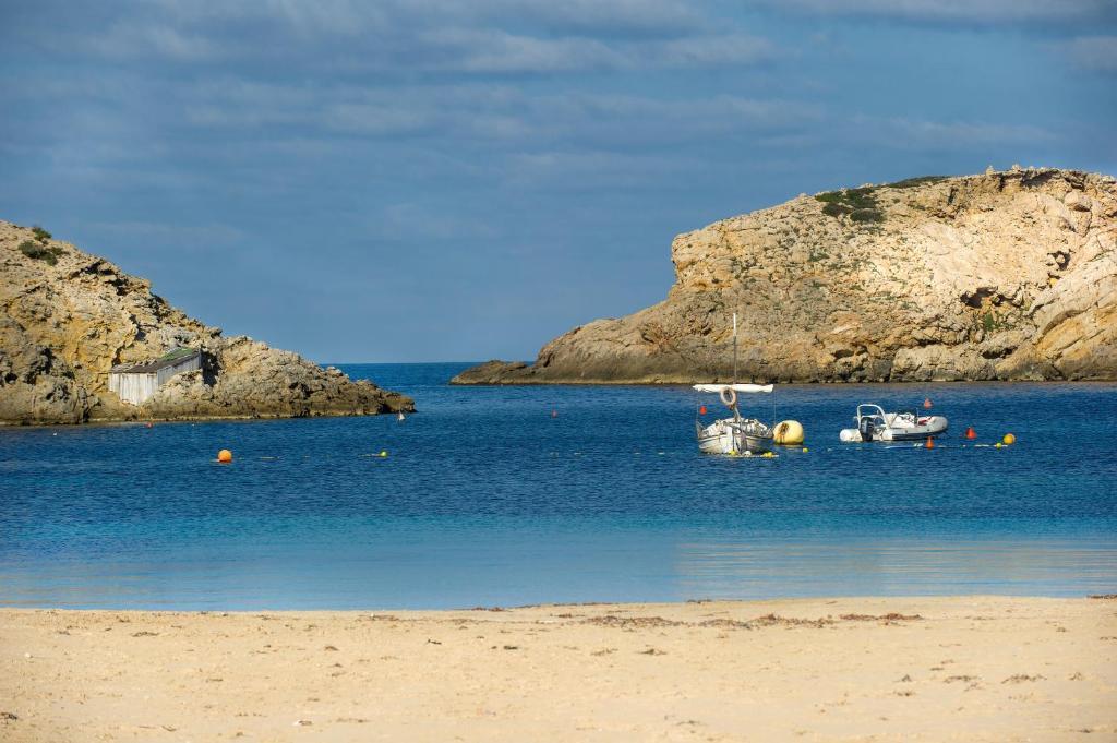 Apartamento Ibiza Playa
