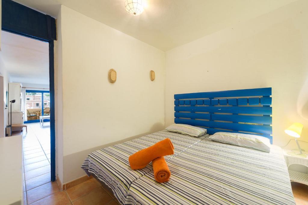Foto del Apartamento Ibiza Playa