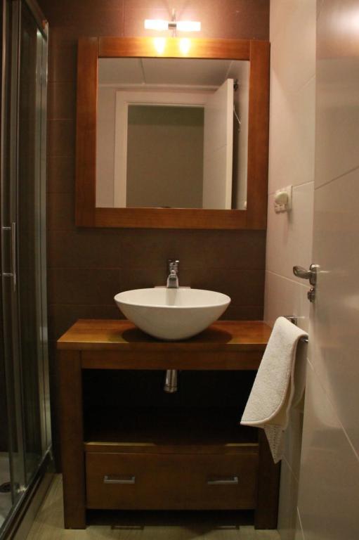 Imagen del Apartamento Rabasa