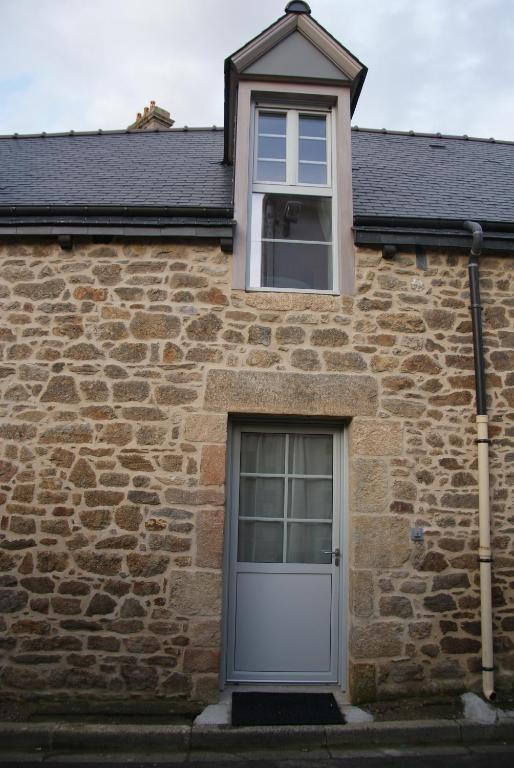 Apartments In Plouisy Brittany