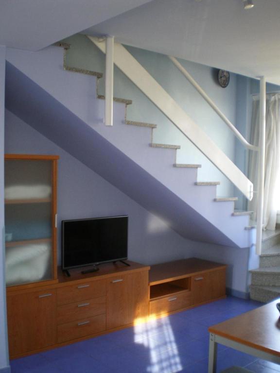 Foto del Apartamentos Bañugues