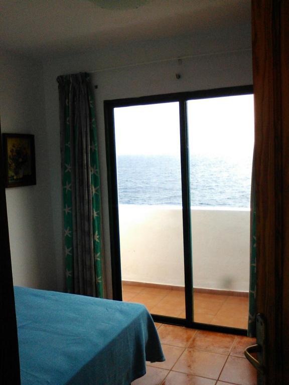 Bonita foto de Apartamento Callao