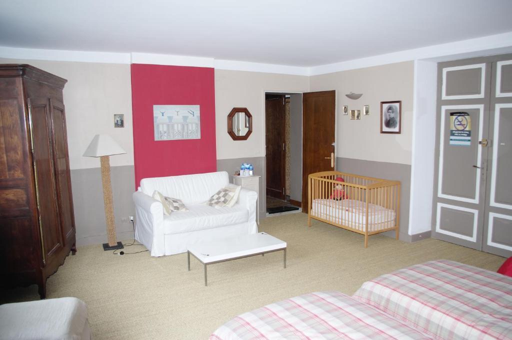 Chambres D Hotes De La 101eme Carentan Updated 2019 Prices