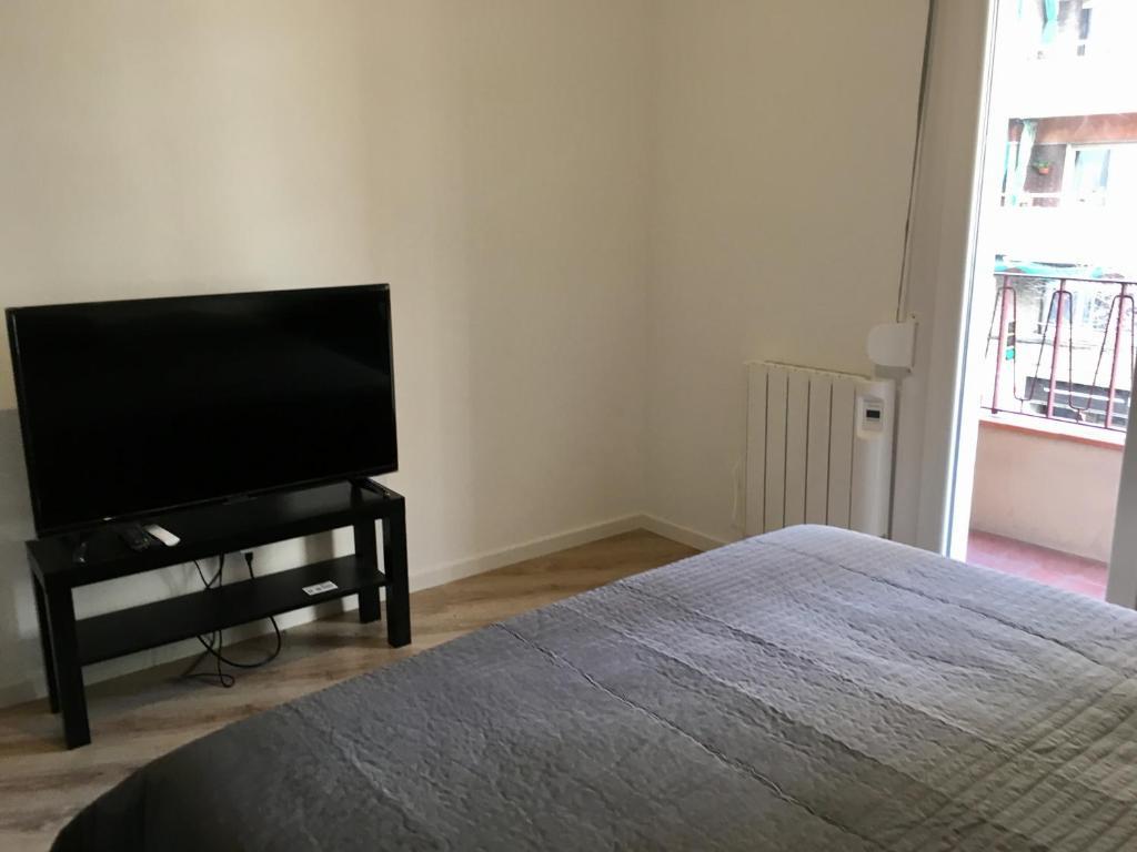 Foto del Akira Camp Nou Class Apartments