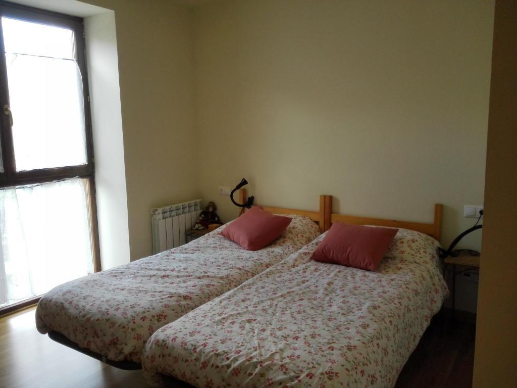 Imagen del Apartament Immovall D3