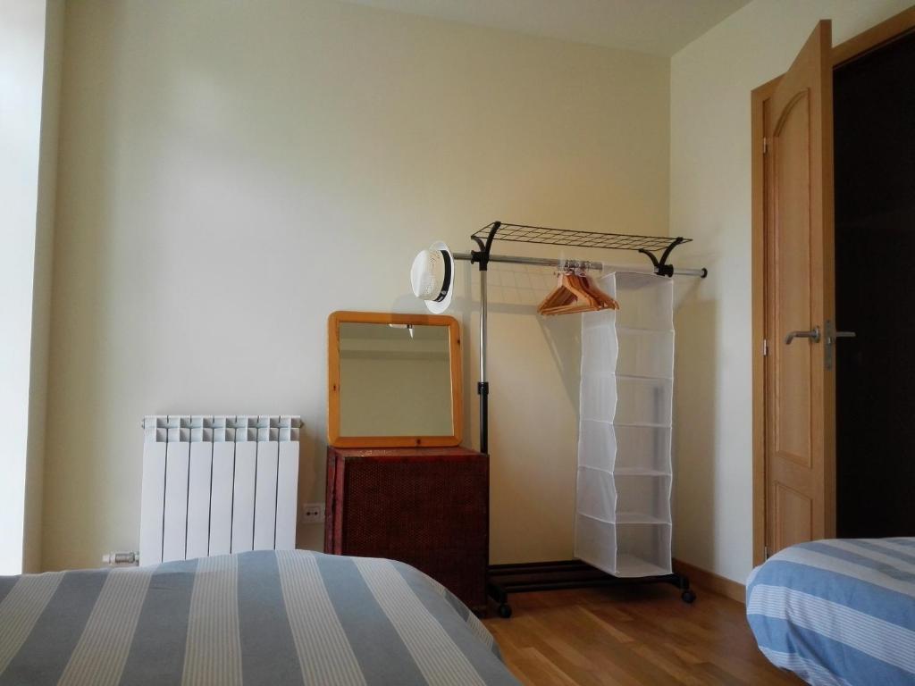 Apartament Immovall D3 foto