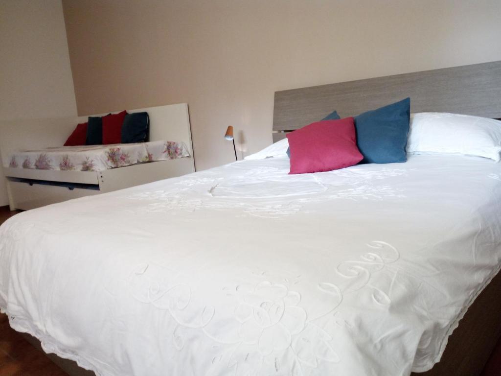 Apartment Y&R House, Montecarlo, Italy - Booking.com