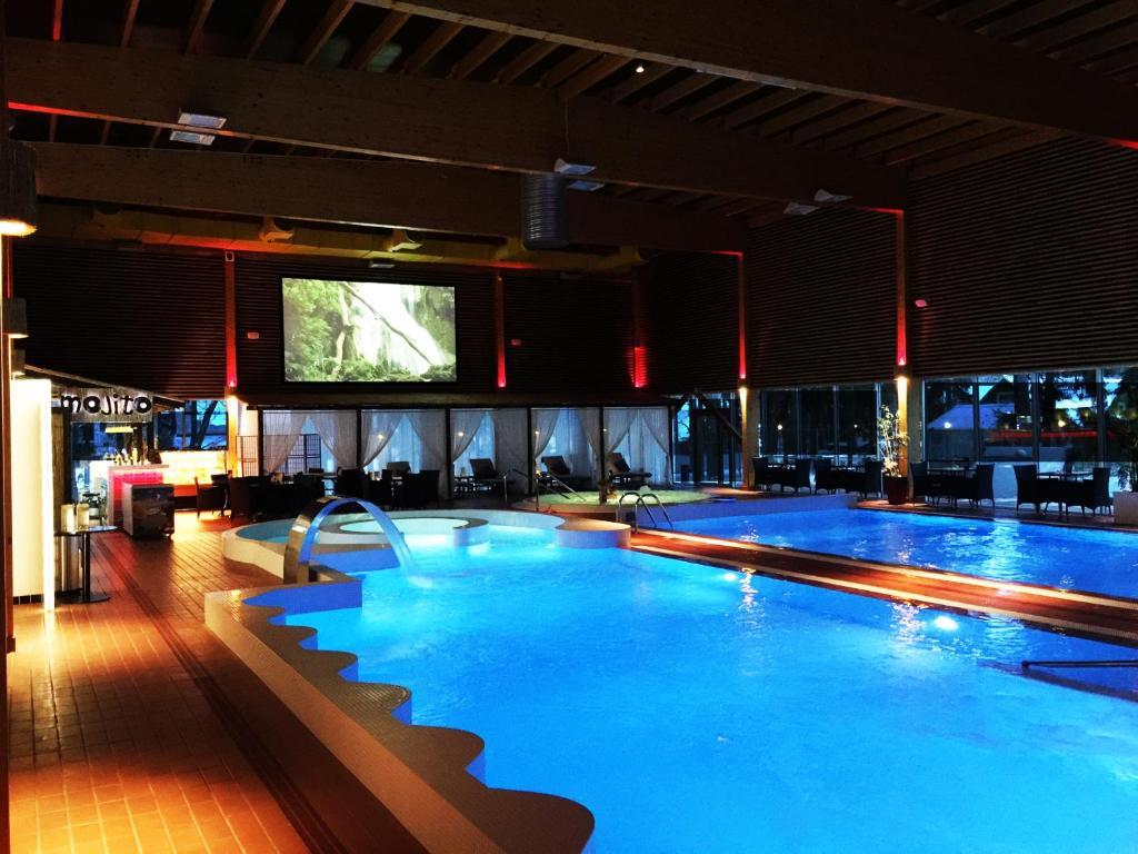 Отель mer esuu усть нарва, эстония цены, бронирование самые дешевые билеты на самолет москва - одесса