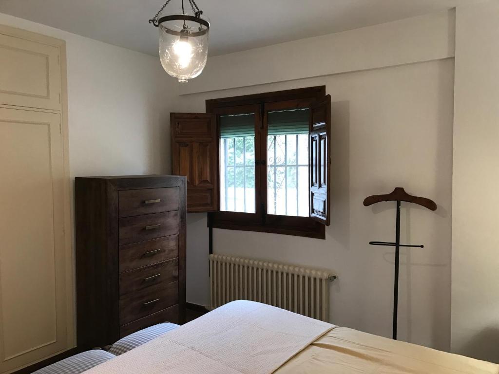Imagen del Apartamento San Miguel Alto