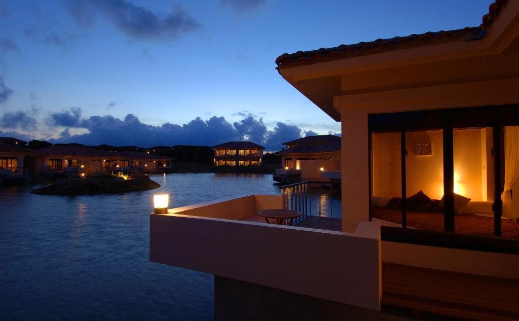 Hotel Allamanda Kohamajima的圖片搜尋結果