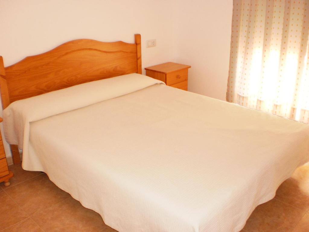 Apartamentos Playa Romana Lowcost 3000 foto