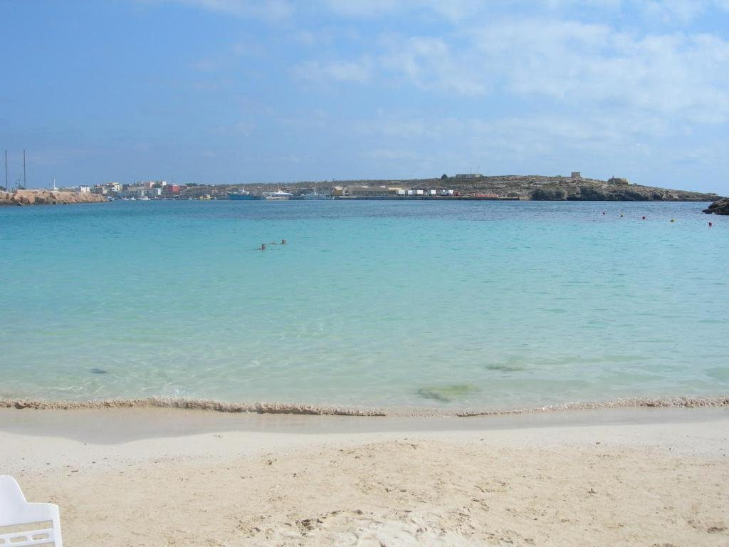 Casa Alla Guitgia, Lampedusa – Prezzi aggiornati per il 2018