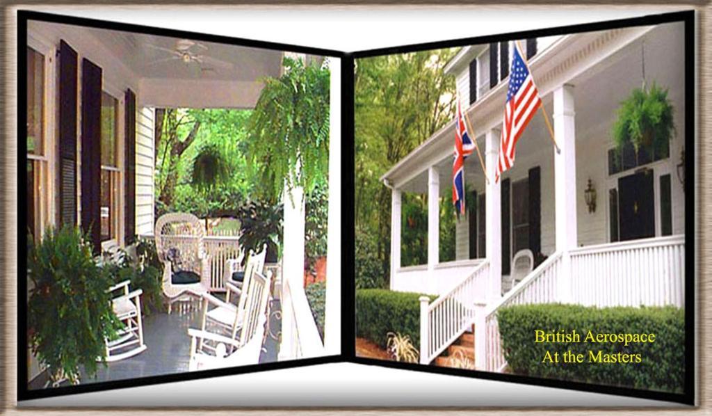 Perrin Guest House Inn, Augusta, GA - Booking.com