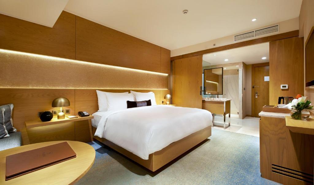 Vasa Hotel Surabaya