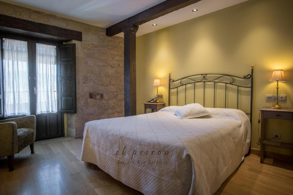 boutique hotels in zaragoza  65